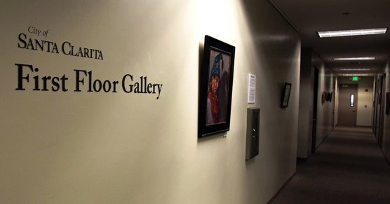 first-floor-art-gallery-shadow-in-art-5