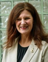 Jill Shenberger