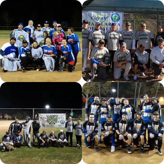 adult-softball-fall-2013-champs-1