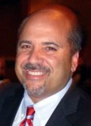 Bob DiPrimio