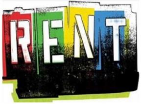 coc_rent2014