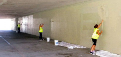 community-court-graffiti-clean-up-1