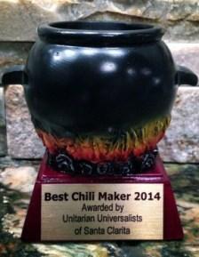 uuchili2014