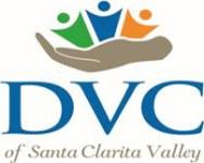 domesticviolencecenter_dvc