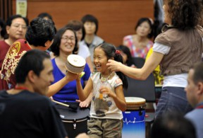 remo-nagoya.littlegirl.dance