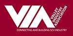 New VIA logo150x75