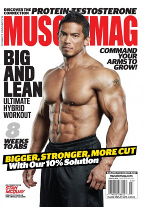 musclemag_march2014