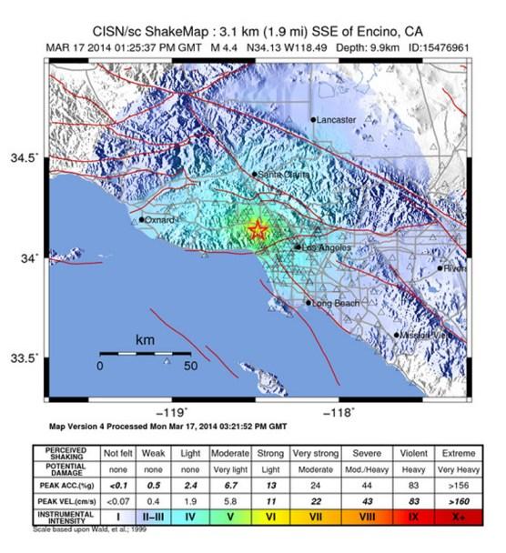 quake031714b