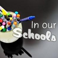 InOurSchools-Slider-3