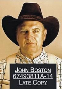 JohnBoston