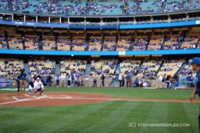 dodgers-day-2014-skp (15)-400x267