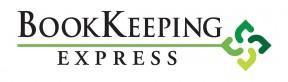 BookKeeping_Express_Logo