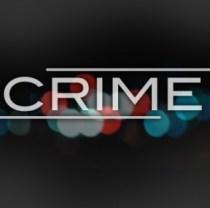 Crime-Slider-6