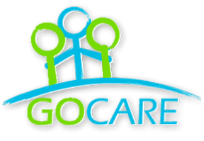 GOCARE-Logo4