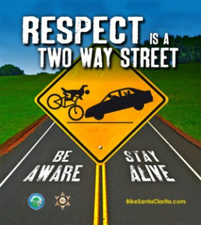 citys-bike-safety-campaign-raise-awareness-about-sharing-road-41