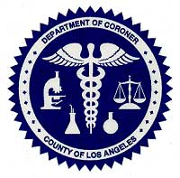 coroner-logo