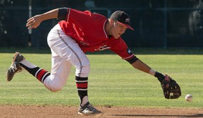 santa-clarita-sports-santa-clarita-christian-baseball-ranked-no-
