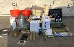 castaic-man-detained-saturday-after-traffic-stop-leads-hash-lab-