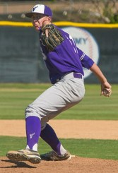 santa-clarita-sports-four-way-tie-first-foothill-league-baseball