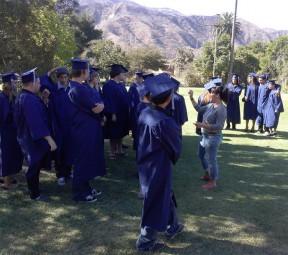 scvi-charter-school-prepares-graduate-first-senior-class-42007