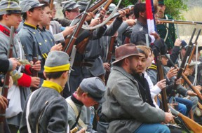 scvi-learners-create-living-history-civil-war-reenactment-41987