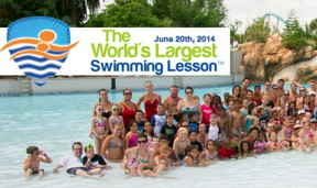 swimming062014