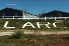 larcranch