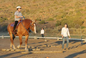 carousel-ranch-hosts-successful-heart-west-fundraiser-434697841up
