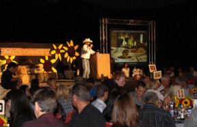 carousel-ranch-hosts-successful-heart-west-fundraiser-43469916up