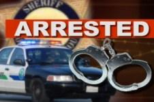 arrested_lasd
