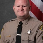 Deputy Christopher Craft