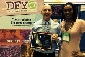 dfyit_award2014