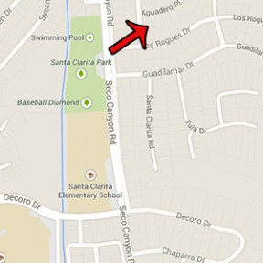 saugus-house-fire-prompts-evacuation-aguadero-place-43700-5