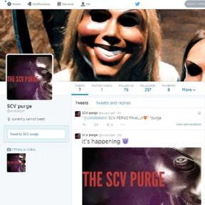 twitter-accounts-post-pictures-nude-santa-clarita-valley-teens