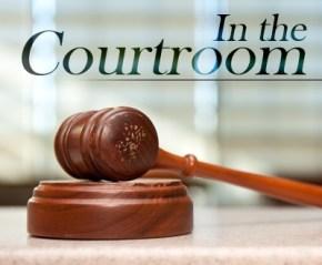 Courtroom-Slider-1-1517-400x330