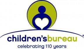 childrensbureau