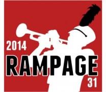 rampage_logo2
