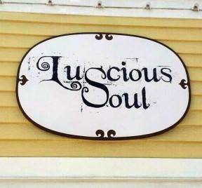 luscioussoul