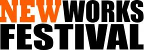 newworksfestival