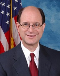 bradsherman2014_large