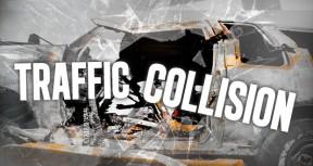 Collision-HEADER-3