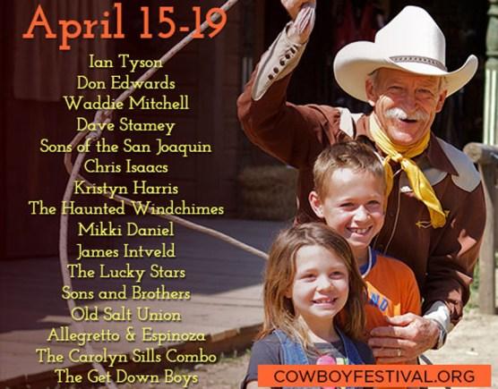 cowboyfestival2015