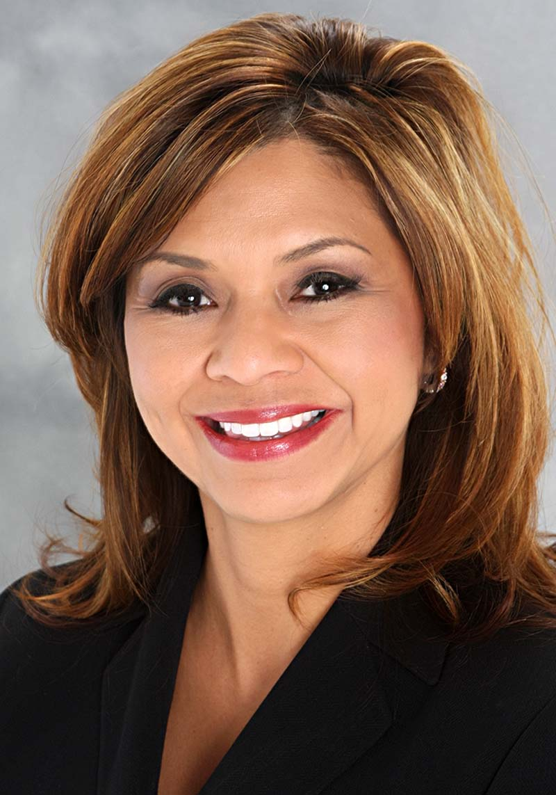 hispanic singles in barstow Fran rushie, a new member of the alhambra chamber of commerce, is an insurance sales representative for bankers life insurance company read more.