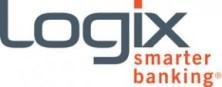Logix_Logo_4cp