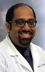 Dr. Thomas Kurian