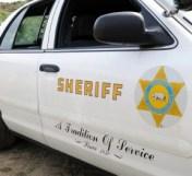 sheriff_lasd_unincorporated_noncity