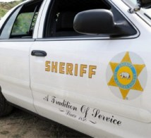 sheriff_lasd_unincorporated_noncity