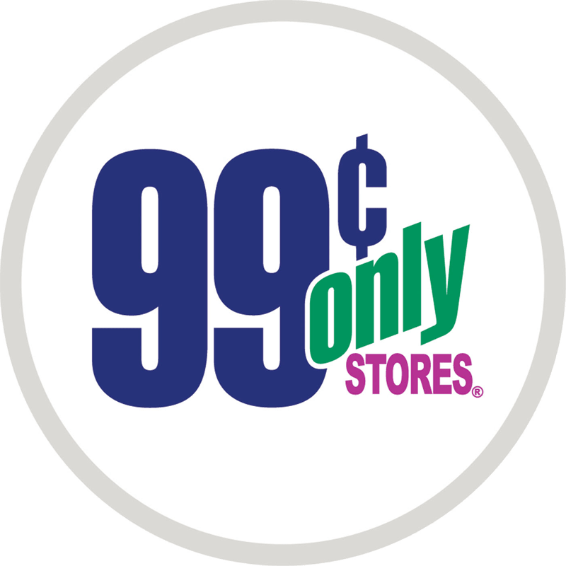 99centsonly Copy 99 Cents Only Stores