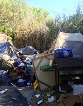 homeless-encampment-featured-620x330