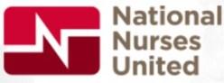 nationalnursesunited